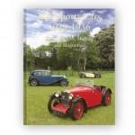 """MG Sports Cars 1929-1936"" OHC"