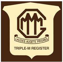 Triple M Shop