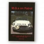 M.G.s On Patrol